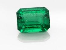 I187 044b Emerald 7 9x5 9 EC 1 51cts MIAS